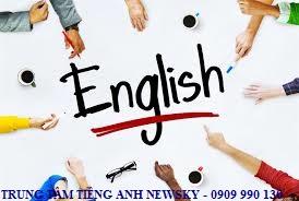 Những nước nói Tiếng Anh trên Thế giới