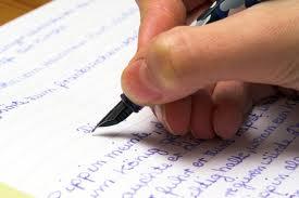8 bước để rèn luyện kỹ năng viết tiếng Anh