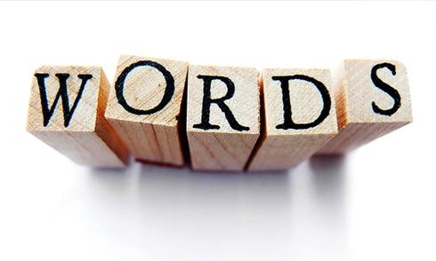 5 từ rút gọn ít người biết trong tiếng Anh