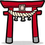 Torii – Cánh cổng đến thế giới thần linh ở Nhật Bản