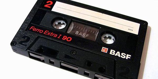 Digitise-Cassette-main