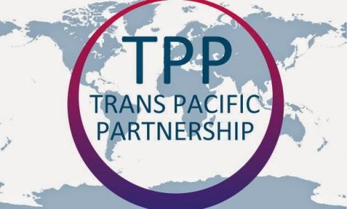 TPP – Có nhân lực chất lượng cao, có tất cả