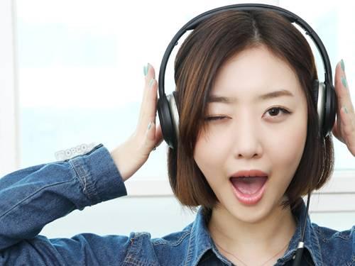 Các bước nghe tiếng Hàn cơ bản