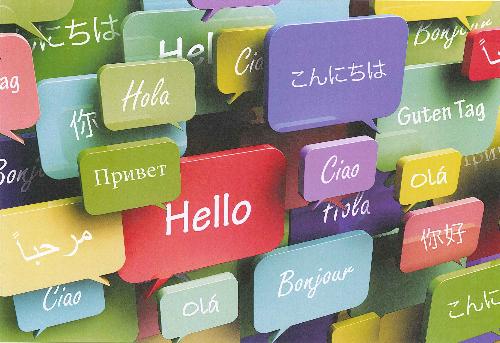 Biết ngoại ngữ giúp phục hồi tốt hơn sau tai biến mạch máu não