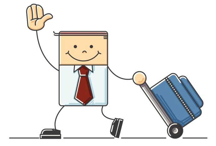 Giúp trẻ ham mê học tập, tự lập trong mùa hè