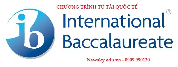 Chương trình tú tài quốc tế IB là gì?