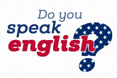 Học Anh văn giao tiếp tại quận 11