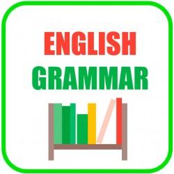 english_grammar_hoc-ngu-phap-tieng-anh