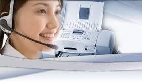 Mẫu câu tiếng trung chủ đề gọi điện thoại