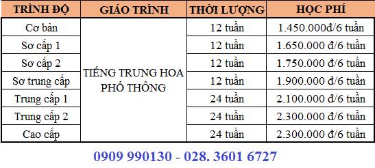 hoc-phi-tieng-trung-tai-quan-9