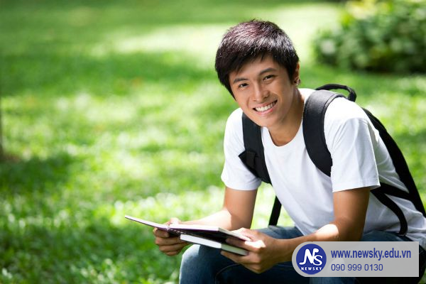 Nơi Học tiếng Anh giao tiếp hiệu quả TPHCM
