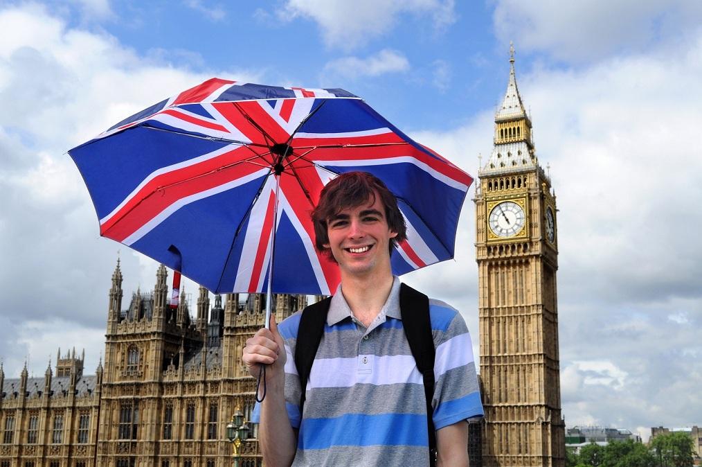 Học tiếng Anh ở đâu Uy tín TpHCM