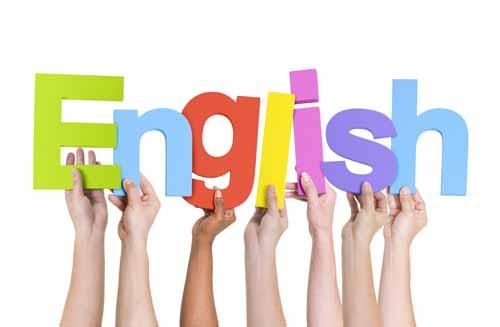 """Học Tiếng Anh """"đi"""" Quá Chậm"""