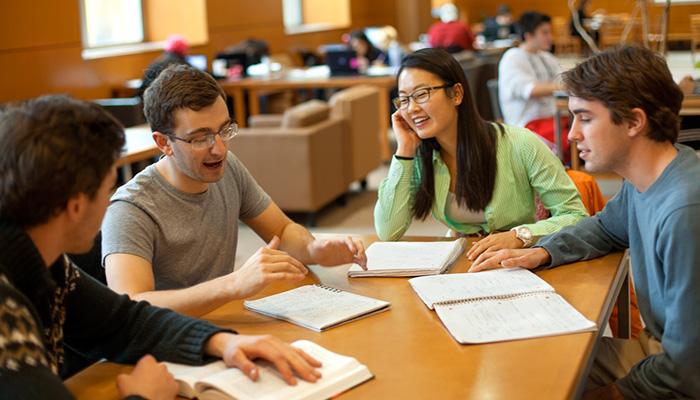 Học tiếng Hàn ở đâu tại Sài Gòn?