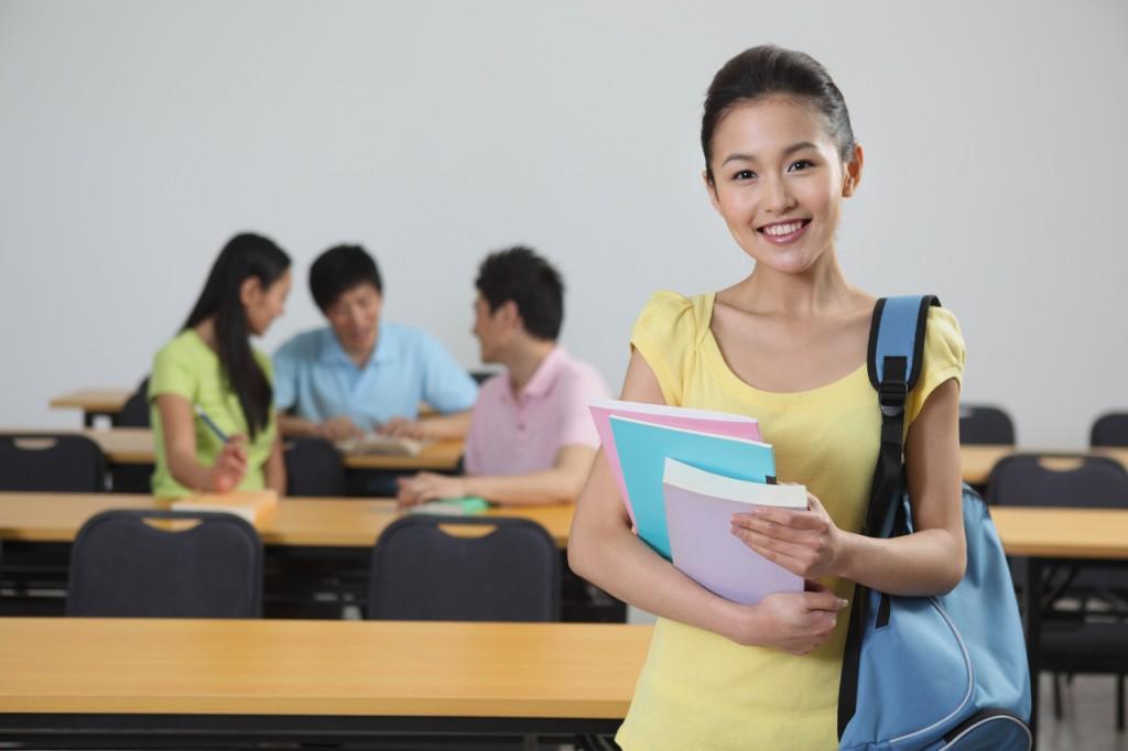 Học Tiếng Hàn Xuất Khẩu Lao Động tại Tp Hồ Chí Minh