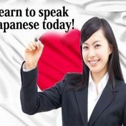 Học Tiếng Nhật Ở Đâu Tại Sài Gòn?
