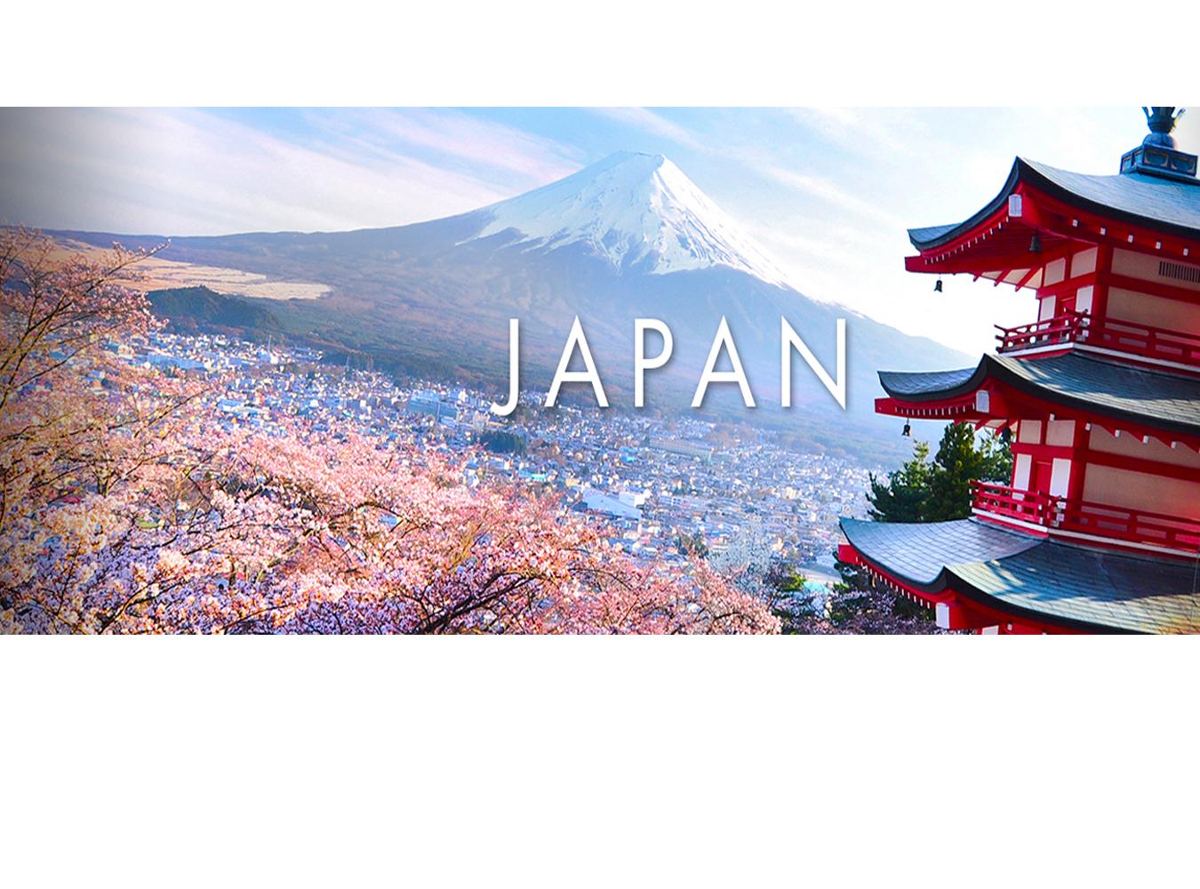 Học tiếng Nhật giao tiếp cấp tốc