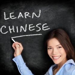 Học Tiếng Trung Hoa uy tín, chất lượng.