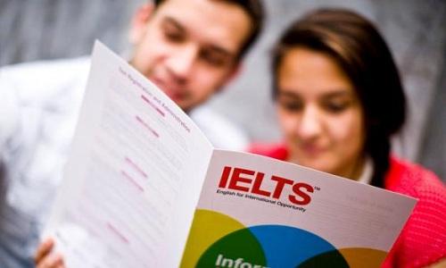 3 bước luyện kỹ năng nghe IELTS
