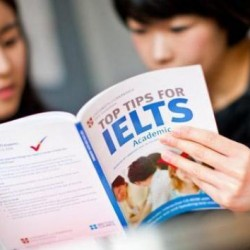 ielts_practice_-_reading