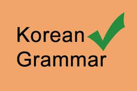 Cấu trúc Vì … nên trong ngữ pháp tiếng Hàn