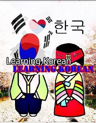 Kinh nghiệm luyện thi TOPIK tiếng Hàn