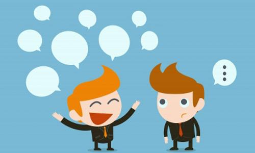 8 bí quyết vàng học tiếng anh giao tiếp hiệu quả