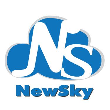 LỊCH KHAI GIẢNG & CA HỌC TẠI NEWSKY