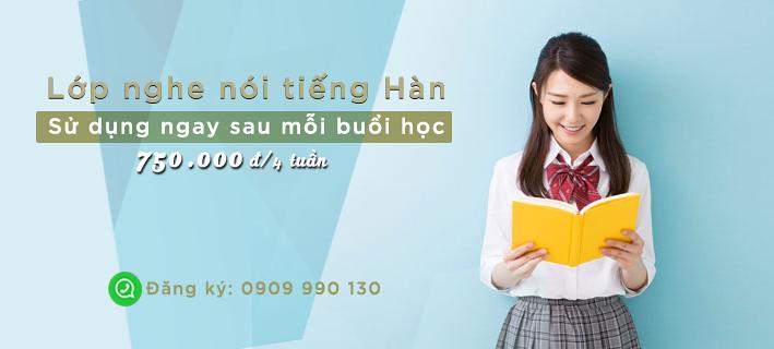 luyen-nghe-noi-tieng-han-quoc