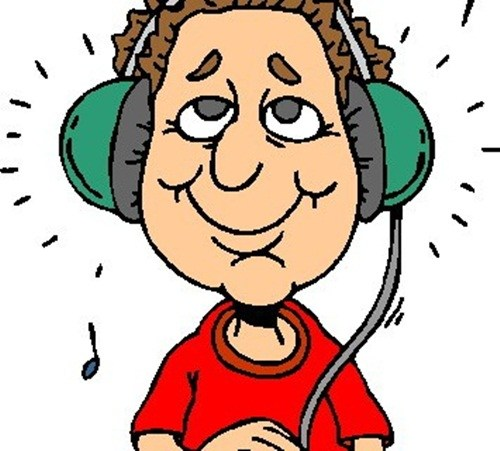 Bật mí cách luyện Tập kỹ năng nghe tiếng Anh giỏi