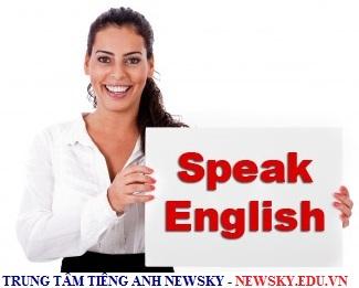 Một số quy luật về việc đặt dấu trọng âm trong tiếng Anh