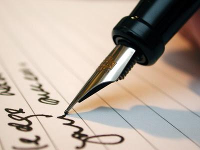 Cách dùng liên từ trong bài TOEFL Writing