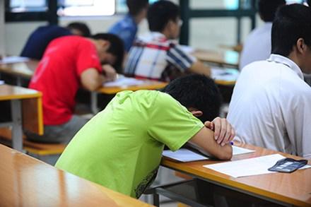 Việt Nam ở đâu trên giáo dục thế giới?