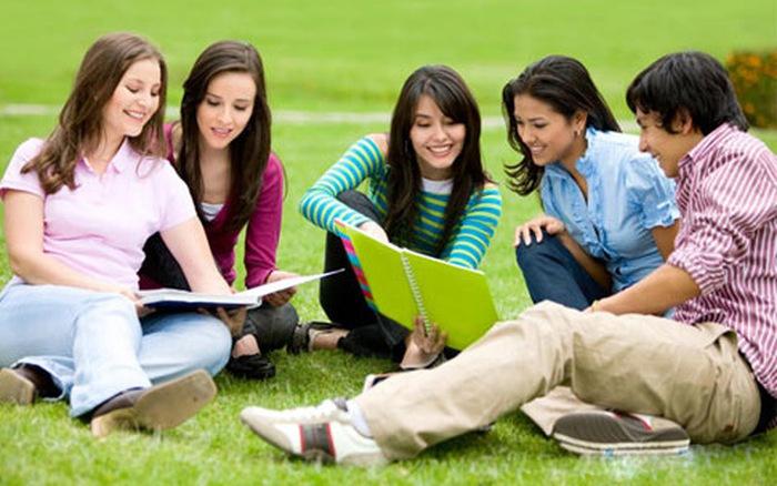 Tiếng Anh chất lượng cho Sinh Viên quận 11