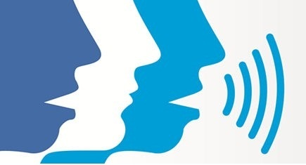 Tiếng Anh giao tiếp cơ bản: Tại sao phát âm khó?