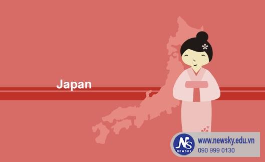 Học tiếng Nhật hiệu quả TPHCM