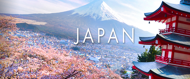 Trung tâm tiếng Nhật uy tín