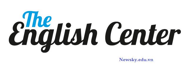 Trung Tâm Tiếng Anh uy tín tại TPHCM