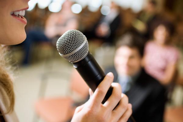 10 bí quyết 'đỉnh' để giỏi nói tiếng Anh