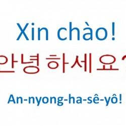 xin-chao-bang-tieng-han