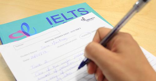 5 lưu ý trong bài thi nghe và đọc IELTS