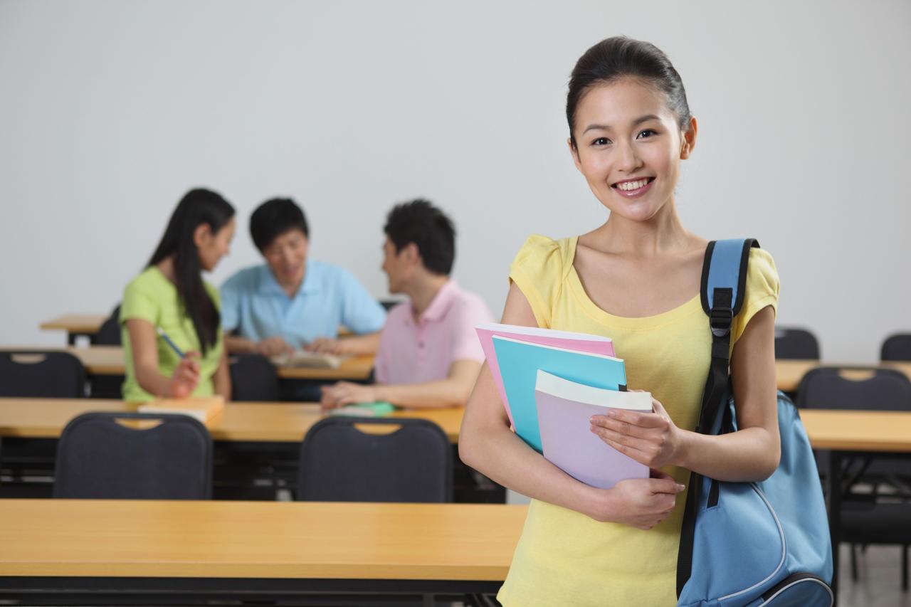 Học Tiếng Hàn Xuất Khẩu Lao Động tại TpHCM