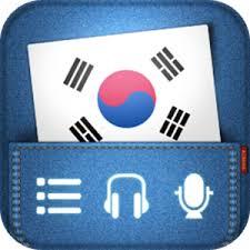 Cấu trúc câu chính trong tiếng Hàn