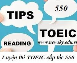 luyen-thi-toeic-cap-toc-tai-thu-duc